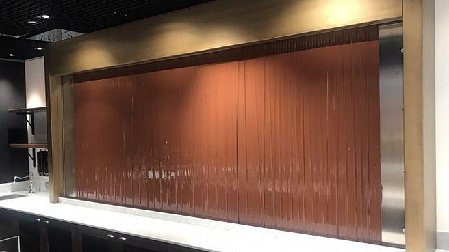 FLUXO Decorative Machines