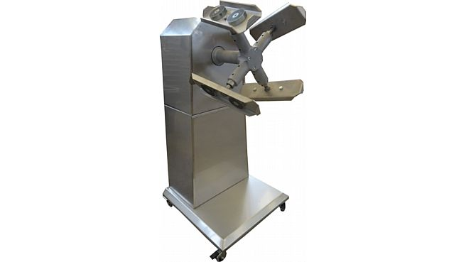 VIBRATRICE 4 Others Chocolate Machines